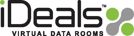 Virtuelt datarum iDeals